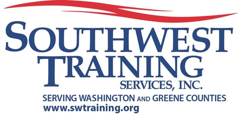 Southwest Training Inc.